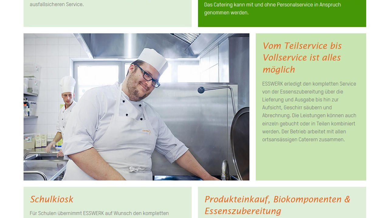 allemunde_esswerk-website2