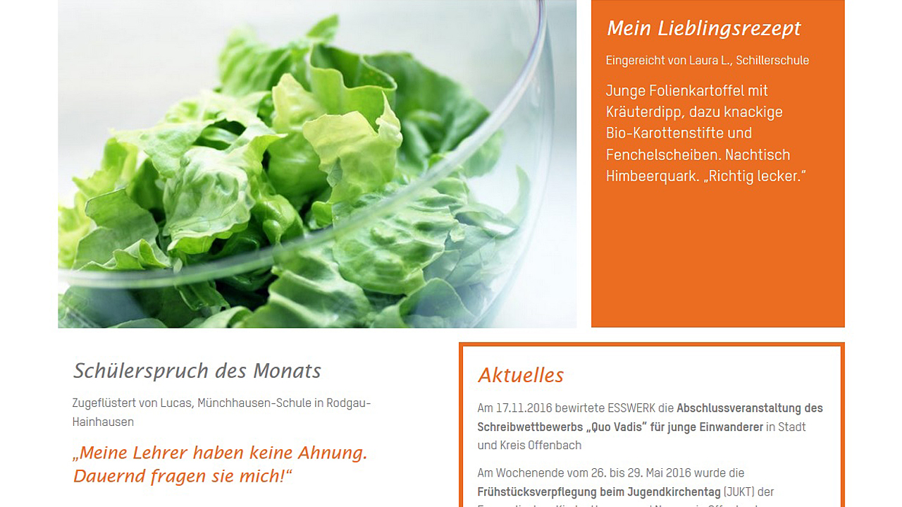 allemunde_esswerk-website3